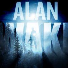 Игра alan wake в steam очень популярна