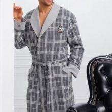 Стильная домашняя одежда