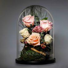 Уход за цветами в вашем интерьере.