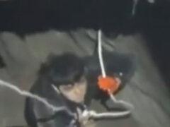 Пытаясь спасти свой телефон, владелец аппарата и сам попал в беду