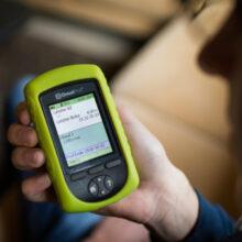 Интервью с кибердиабетиком: как инженеры и программисты «обманывают» диабет 1-го типа