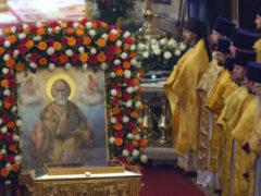 Никола зимний: как отмечать праздник, посвященный святому Чудотворцу