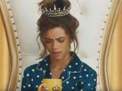 Разыскивается «кофейная королева», которая заработает 5000 долларов за неделю