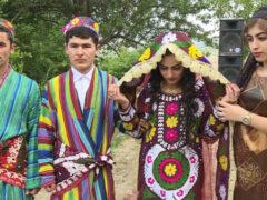 Как гласит примета: поверья таджикского народа