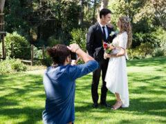 Будущим супругам со странными запросами все пророчат недолгий брак