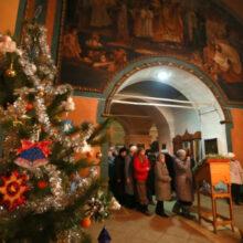 В ожидании Рождества: как подготовиться к празднику