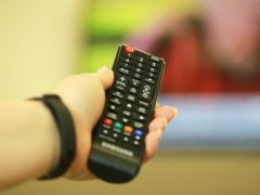 Дома вместе: все самое интересное на длинных выходных на телеканале «МИР»
