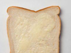 Экономная женщина удивила многих своим оригинальным недорогим сэндвичем