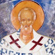 Николай Чудотворец: почему на Руси он считается самым народным святым?