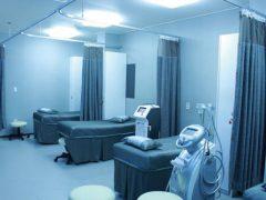 Родственники пациента посчитали, что вентилятор важнее аппарата искусственной вентиляции лёгких