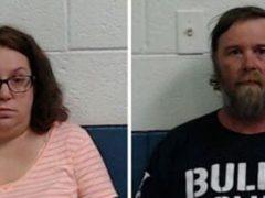 Муж, заявивший об упавшей в ущелье жене, на самом деле прятал её