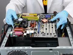 Услуги по ремонту компьютеров всегда актуальны.
