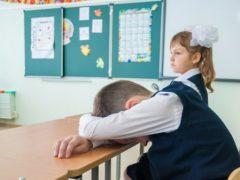 Как подготовить ребенка к началу учебного года? Советы психологов