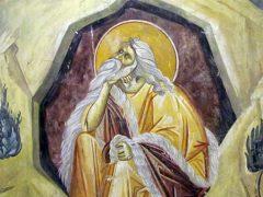 Что нужно знать о пророке Илие и почему он так почитаем на Руси?