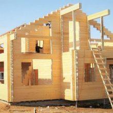 С чего начинать строительство дома?