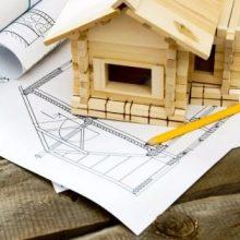 Оформить участок под собственный дом не так то и просто.