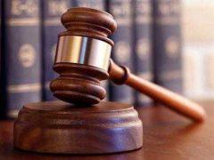 Суд обязал молодую женщину заботиться о маленьком братишке