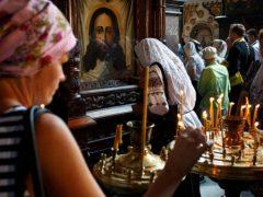 День Веры, Надежды, Любови и матери их Софии: что это за праздник и какую главную мысль он несет?