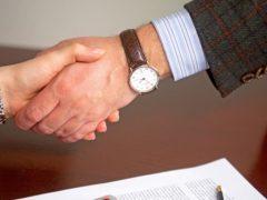 Как вычислить «крота» в коллективе: советы экспертов по бизнес-разведке