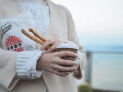 Кофе от заботливой коллеги содержал большое количество седативных веществ