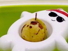 Симпатичное изобретение позволяет вырастить авокадо из косточки