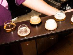 Пиво со вкусом пиццы и мороженого: какие бывают сорта пенного и с чем их пить