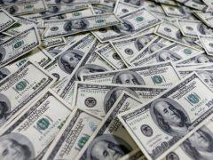 Сотрудник магазина, продавший счастливчику лотерейный билет, оказался предсказателем