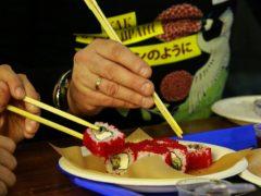 Рисовые «шарики-убийцы» и вареное «то да се»: секреты японского новогоднего стола