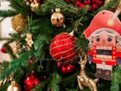 Не обеднеть после праздников: эксперты рассказали, как спланировать новогодний бюджет