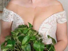 Невесту ошибочно обвинили в неумении пользоваться фальшивым загаром