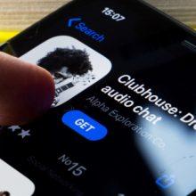 Феномен Clubhouse: что происходит в самой шумной социальной сети 2021 года