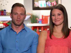 Решив родить ещё одного ребёнка, супруги получили сразу пятерых