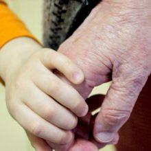 Стать долгожителем: медики рассказали, как дожить до 100 лет