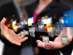 Как не напороться на начинающего Интернет-маркетолога