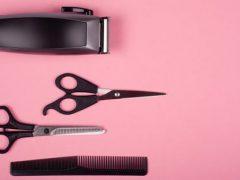 Ученики частной школы допускаются к занятиям не с любой причёской