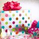 Подарок на день рождения оказался запоздалым, но неожиданно щедрым